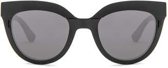 Christian Dior Soft Sunglasses
