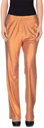 Atos Lombardini Casual pants - Item 36794320