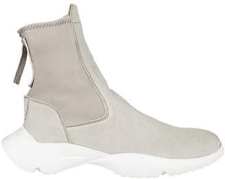 Cinzia Araia Sneakers Boots