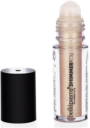 Bellapierre Cosmetics Shimmer Roll 2g - Champagne
