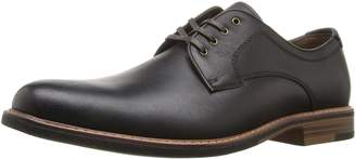Dockers Canhill Oxfords