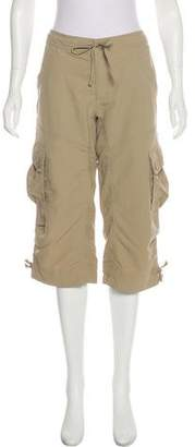 The North Face Mid-Rise Wide-Leg Pants