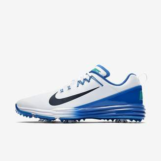 Nike Lunar Command 2 Men's Golf Shoe
