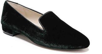 Sam Edelman Jordy Loafer - Women's