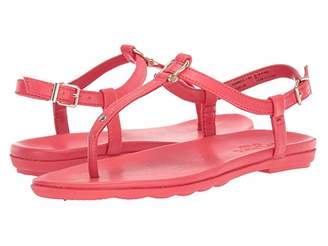 Sperry Saltwater Sandal Buckle