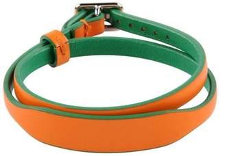 Acne Studios Bracelet