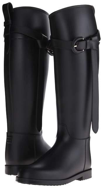 Burberry - Roscot Women's Boots