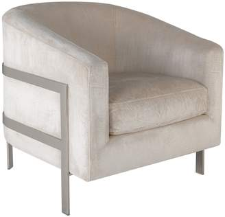 Safavieh Couture Vernon Bella Arm Chair