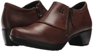 Romika Banja 17 Women's Zip Boots