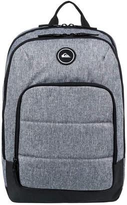 Quiksilver Men Burst Ii Backpack