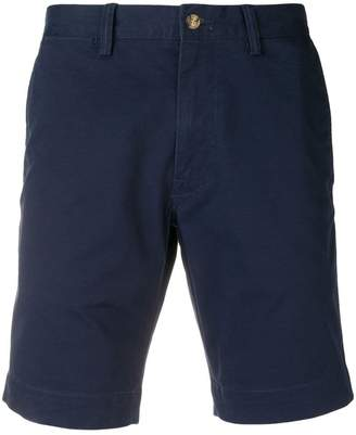 Polo Ralph Lauren slim fit chino shorts