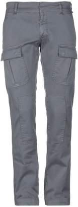 Dondup Casual pants - Item 13066721LX