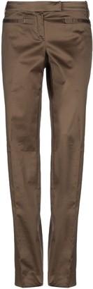 Coast Weber & Ahaus Casual pants - Item 13344707IQ