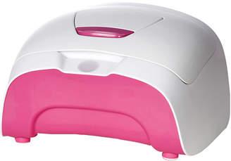 Prince Lionheart Wipes Warmer Pop - Pink