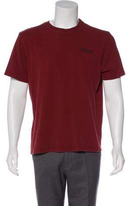 Filson Crew Neck T-Shirt