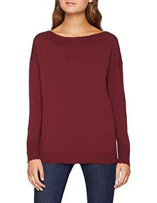 Sisley Knitwear For Women - ShopStyle UK b0b6d1a51