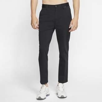 Nike Men's Cropped Chino Pants Hurley Corman