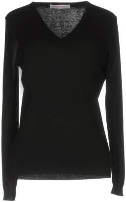Maria Di Ripabianca Sweaters - Item 39757617