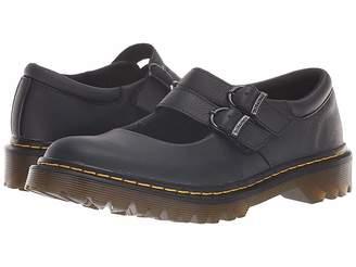 Dr. Martens Adena III Women's Shoes