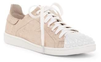 Fergie Pyper Sneaker