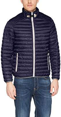 Bugatti Men's 170700-19031-49 Jacket