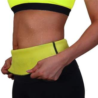 Nobrand EECOO Women Body Shaper Trimmer Waist Cincher Shapewear Girdle Corset Slim Belt(XL)