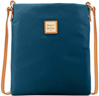 Dooney & Bourke Miramar Small Dani Crossbody