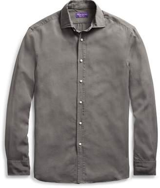 Ralph Lauren Lightweight Shirt