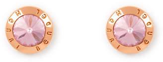 Henri Bendel Rivet Stud Earring