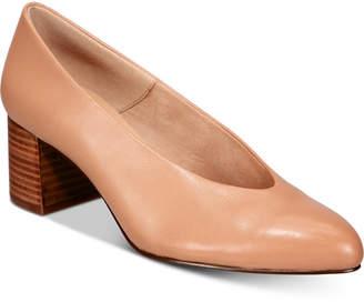 Bella Vita Jensen Pumps Women's Shoes