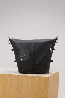 Marc Jacobs The Mini Sling shoulder bag