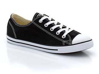 Converse AS DAINTY OX Low Top Trainers