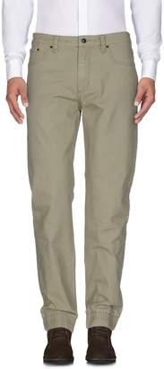 Rip Curl Casual pants - Item 13043998EI