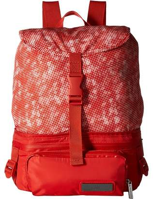 adidas by Stella McCartney Convertible Backpack Backpack Bags