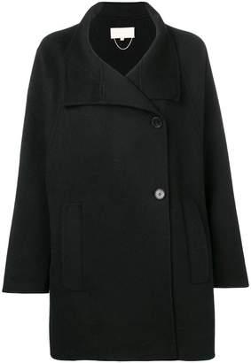 Vanessa Bruno double breasted coat