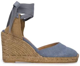 Castaner Carina sandals