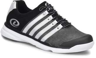 Dexter Men's Kevin Bowling Shoes - Size 14