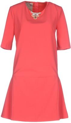 Betty Blue Short dresses - Item 34821159XO