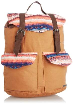 Animal Womens Angkor Backpack