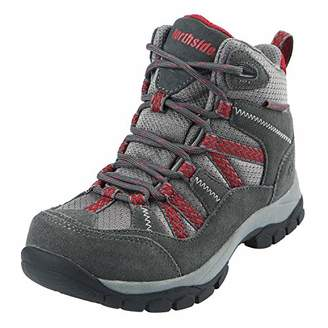 Northside Unisex Freemont Waterproof Hiking Boot