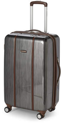 "Samsonite 24"" Charcoal Dartford Hardside Spinner"
