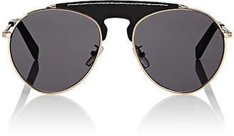 Loewe Women's Sasha Sunglasses - Black