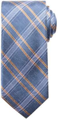 Chaps Men's Henry Dog Tie