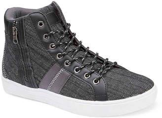X-Ray Xray Aracar High-Top Sneaker - Men's