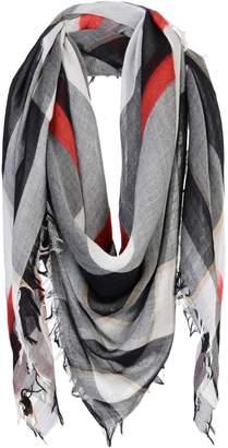 Altea Square scarves