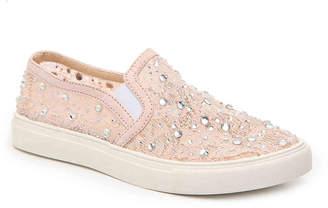 Not Rated Zora Slip-On Sneaker - Women's