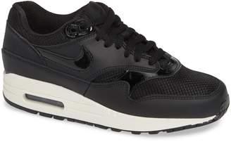 Nike 'Air Max 1 ND' Sneaker