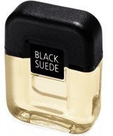 Avon Black Suede After Shave $10.95 thestylecure.com