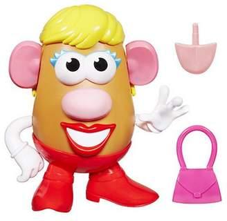 Toy Story Playskool Friends Mrs. Potato Head Classic