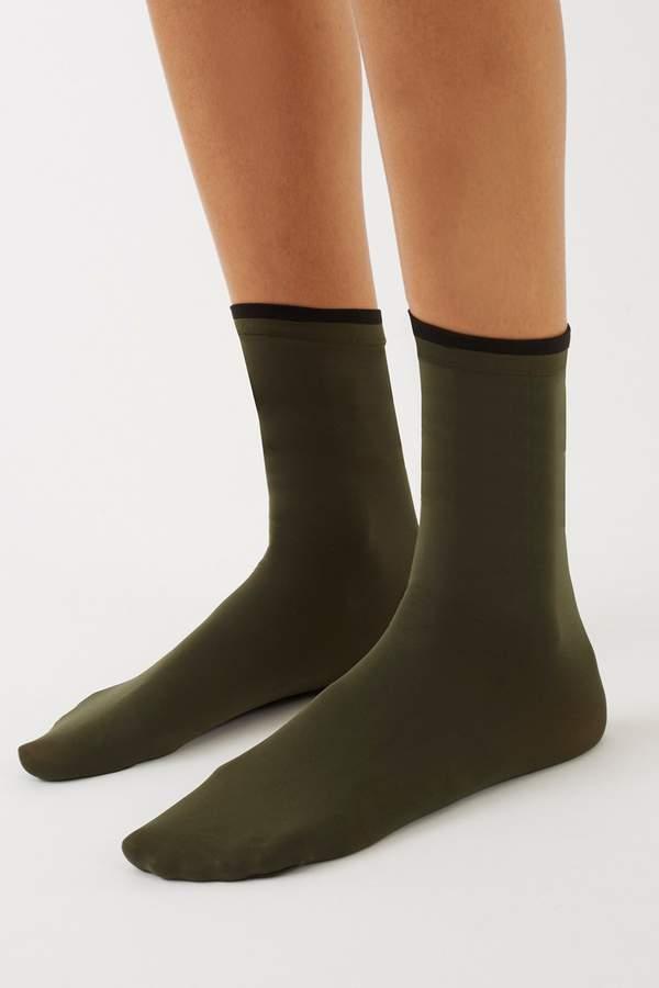 Falke Fine Socks